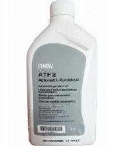 Трансмисионно масло BMW 81 22 9 400 272 - 1L
