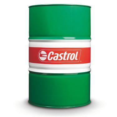 Грес CASTROL LMX LI-KOMPLEXFETT - 25 кг