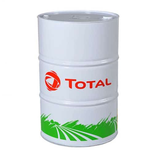 Трансмисионно масло TOTAL DYNATRANS MPV 208L