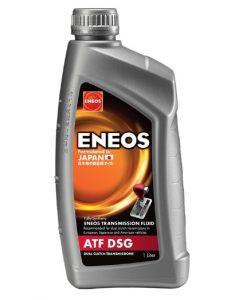 Трансмисионно масло ENEOS ATF DSG 1L
