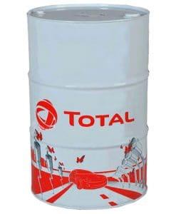 Масло TOTAL QUARTZ INEO ECS 5W30 - 208L