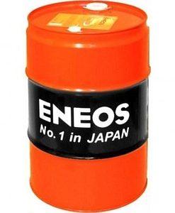 Масло ENEOS PREMIUM ULTRA S 0W30 60L