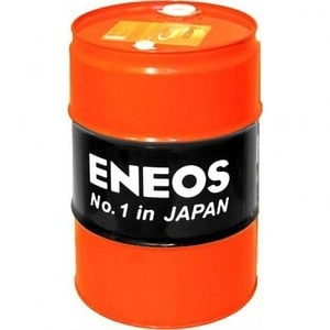 Масло ENEOS PREMIUM PLUS 10W30 20L
