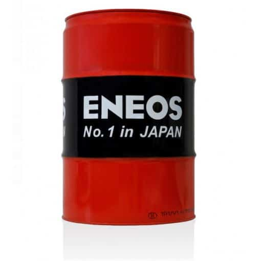 Масло ENEOS GP4T ULTRA ENDURO 15W50 60L