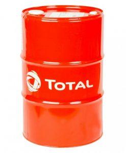 Масло TOTAL QUARTZ 7000 Diesel 10W40 – 60L