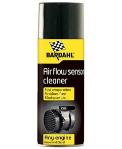 Препарат за почистване на дебитомери - BAR-3259 - 400ml