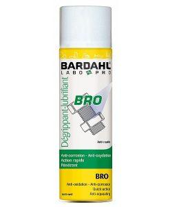 Лубрикант за отвиване (проникващ) BARDAHL BAR-1122 - 500ml