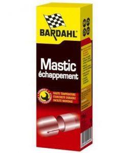 Монтажна паста за изпускателна система BARDAHL BAR-4469- 170g