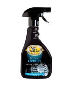Спрей за почистване на джанти BARDAHL BAR-38919 - 500ml
