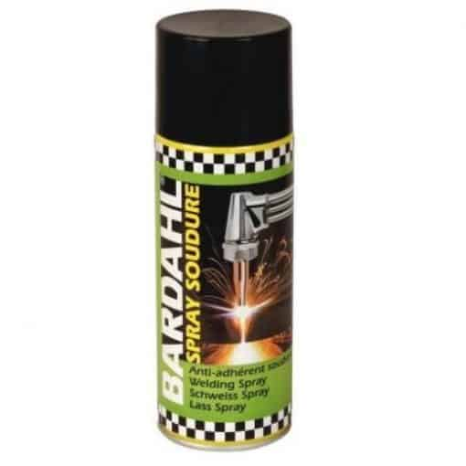 Спрей за защита при заваряване BARDAHL BAR-9406- 300ml