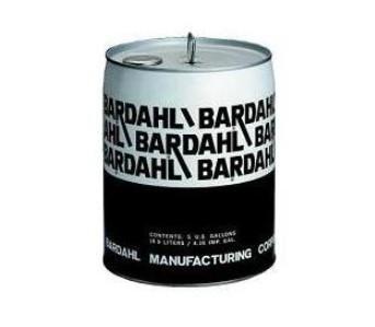 Смазка за пробиване в метал BARDAHL BAR-1343- 5L