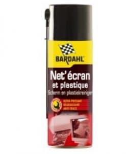 Спрей за почистване на екрани BARDAHL BAR-4439- 400ml