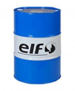Масло за дизел ELF 700TD 10W40 - 60L