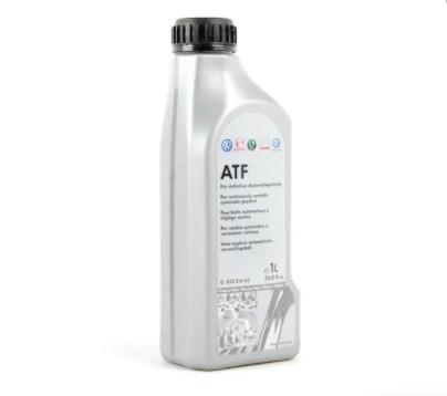 Оригинално масло G 052 516 A2 1- литър