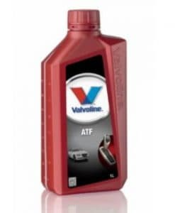 Трансмисионно масло VALVOLINE ATF - 1L