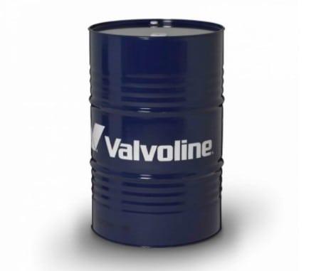 Масло VALVOLINE SYNPOWER ENV C1 5W30 208L