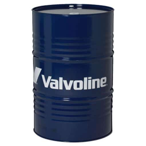 Масло VALVOLINE MAXLIFE C3 5W30 208L