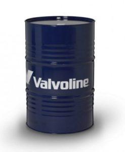 Хидравлично масло VALVOLINE HLP 32 - 208L