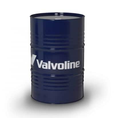 Трансмисионно масло VALVOLINE HD GEAR OIL 75W80 - 208L