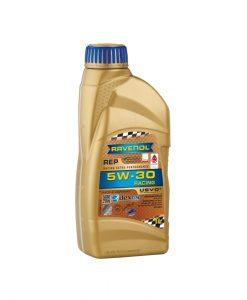 Масло RAVENOL REP Racing Extra Performance 5W30 1L