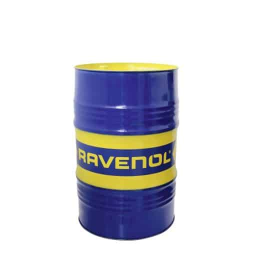 Трансмисионно масло RAVENOL ATF 8HP Fluid 60L