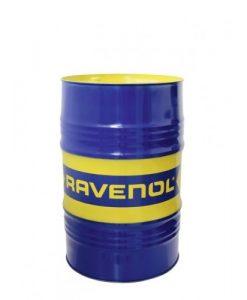 Трансмисионно масло Ravenol Getriebeoel EPX 80W90 GL 5 208L